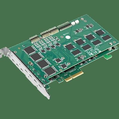 SC542N8 HDMI