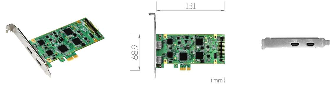 SC550N2 L HDMI banner