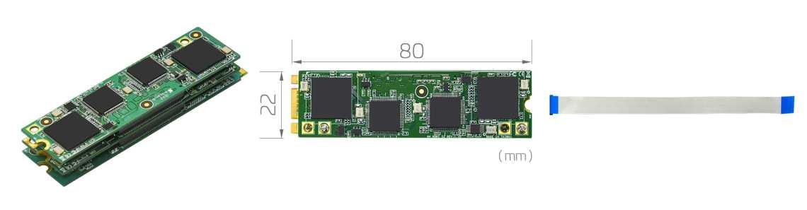 SC550N4 M.2 HDMI Type BM banner