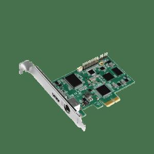 SC5A0N1 L HDAV