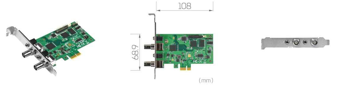 SC5A0N1 L SDI banner
