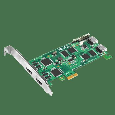 SC5A0N2 L HDMI