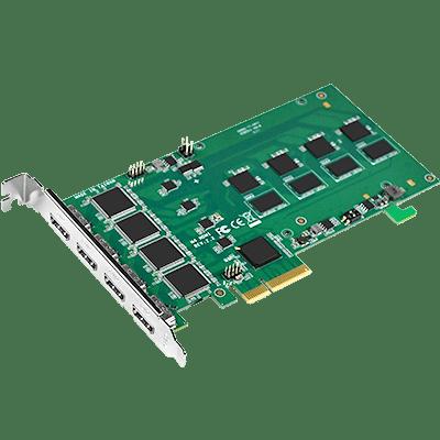SC5A0N4 HDMI