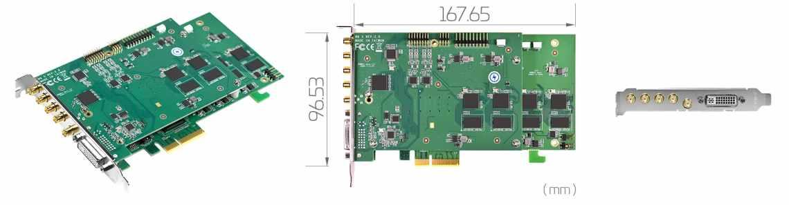 SC5A0N6 Hybrid banner