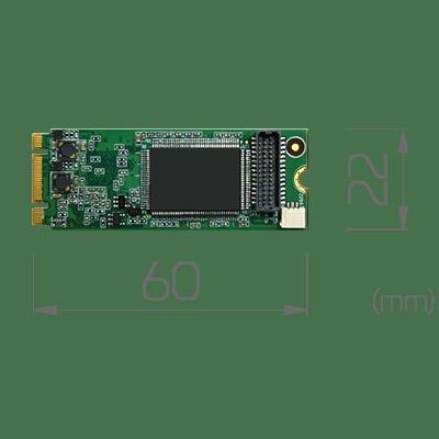 SC5A0 540N1 M.2 HDV Type B M