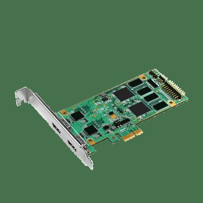 SC5C0N2 L HDMI