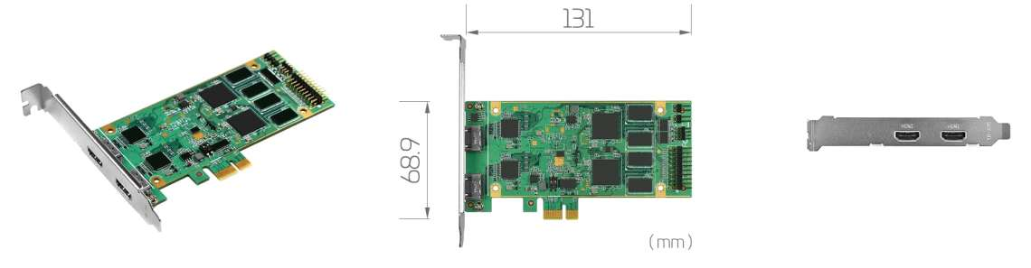 SC5C0N2 L HDMI banner