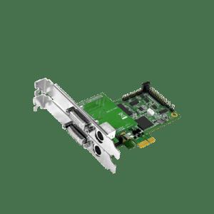 SC700N1 L HDV