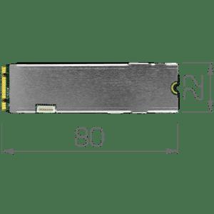 SC700N1 M2 AIO Type BM