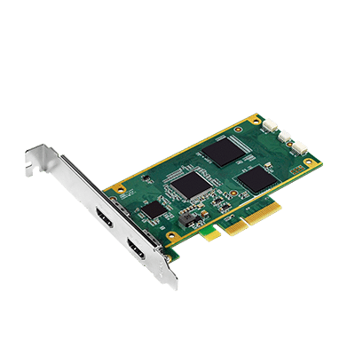 SC710N1 L HDMI2.0
