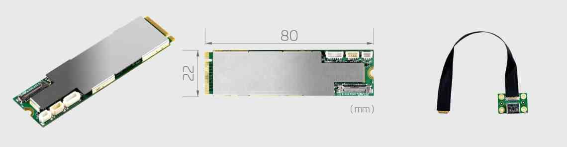 SC710N1 M.2 HDMI2.0 banner