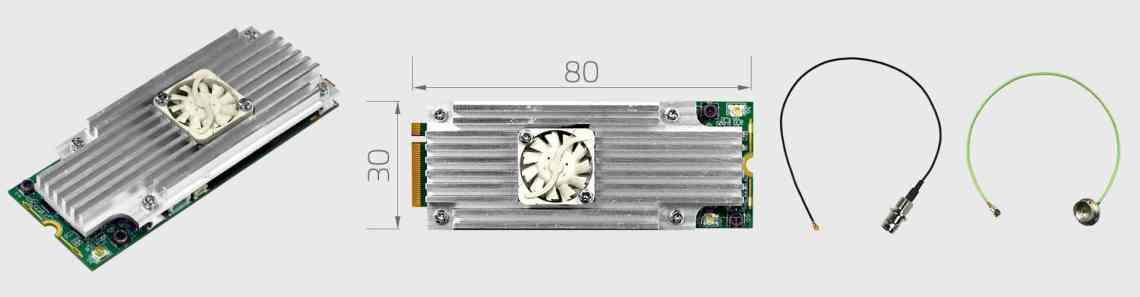 SC710N1 M2 SDI 12G QL banner