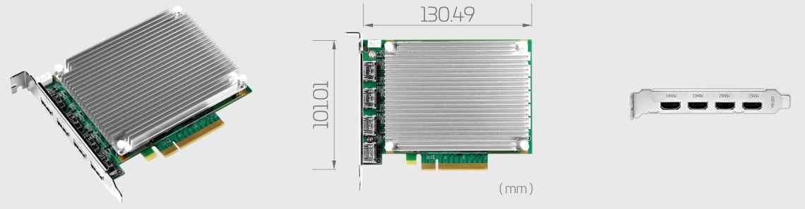 SC720N4 HDMI2.0 banner