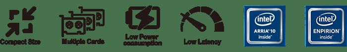 fgpa icons