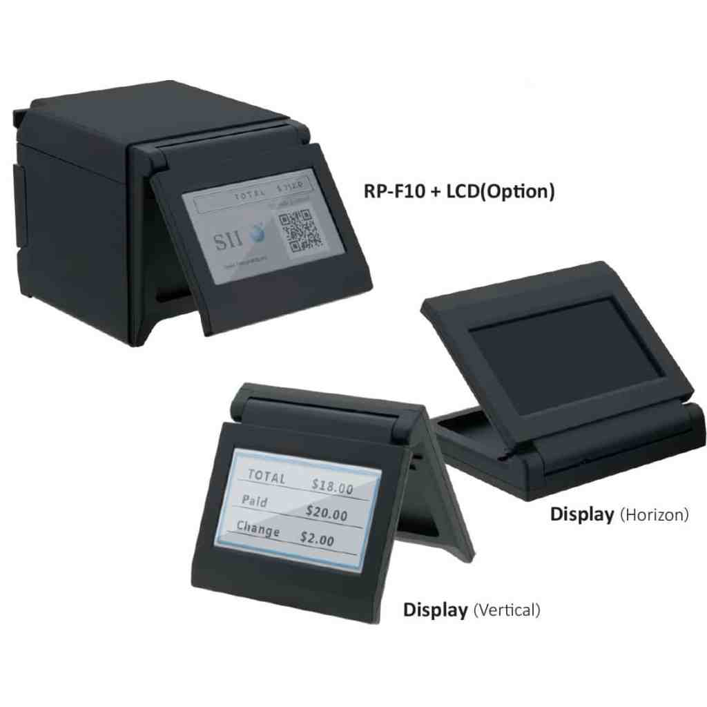 RP F10 Display2