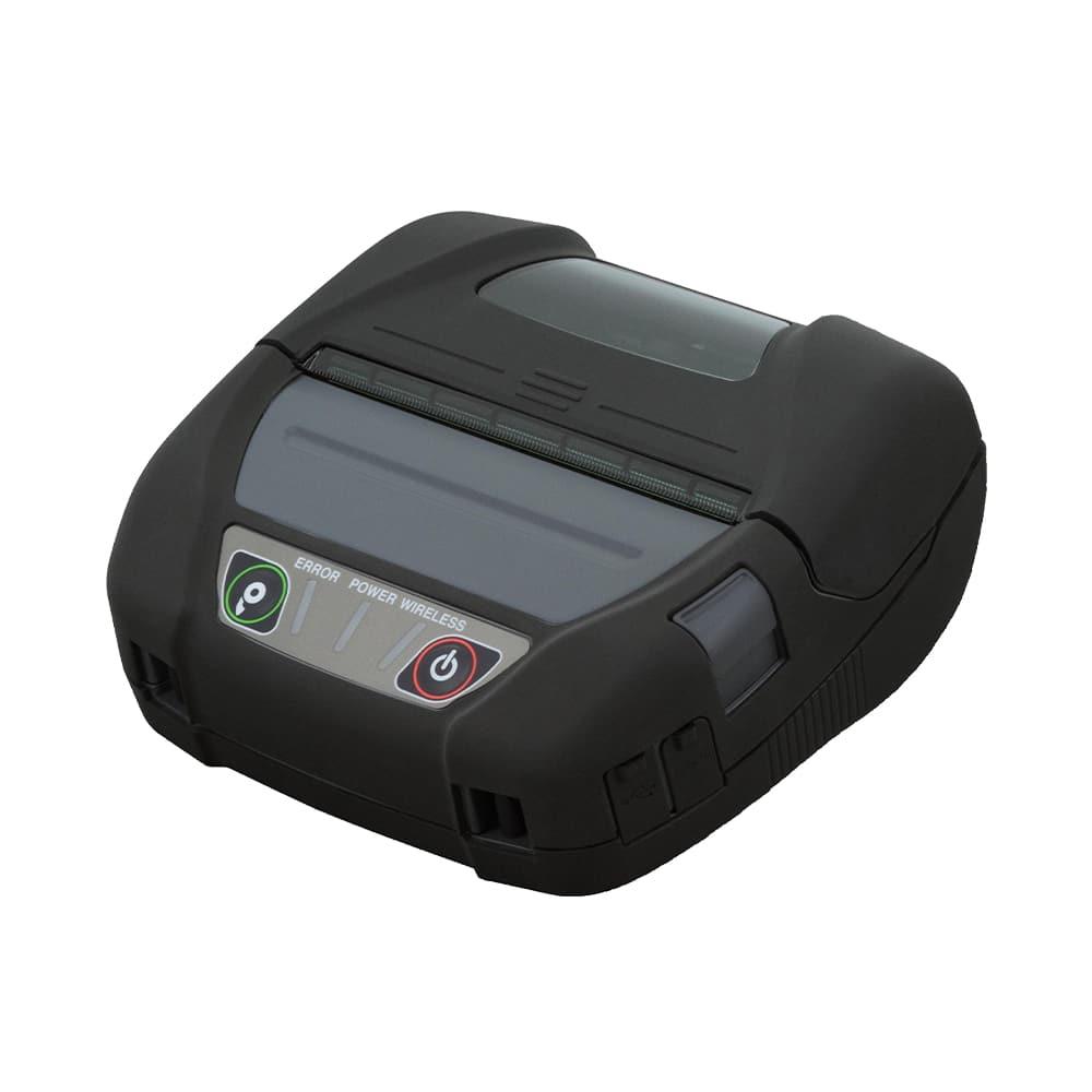 MP A40 Seiko Mobile Printer
