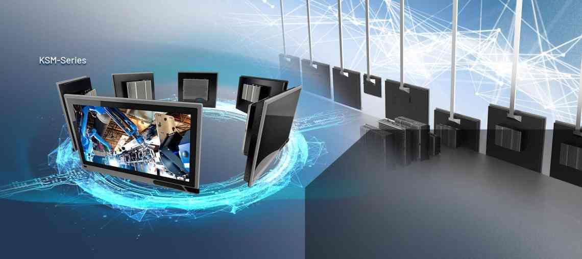 Laptop ADP website 20200415 02