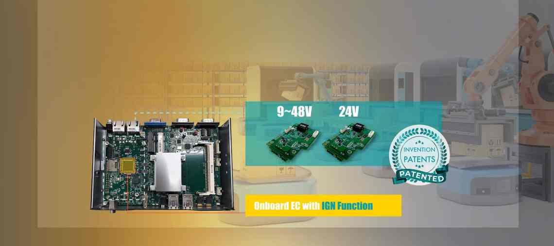 Laptop ADP website 20200415 05
