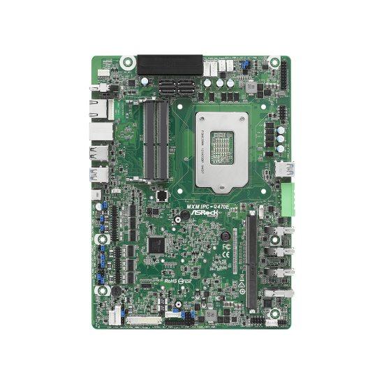 MXM IPC Q470L1
