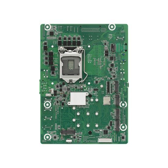 MXM IPC Q470L2