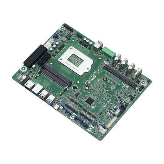 MXM IPC Q470L3