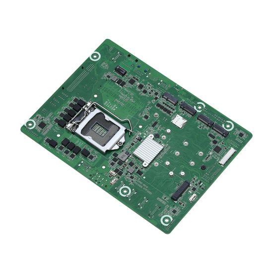 MXM IPC Q470L4