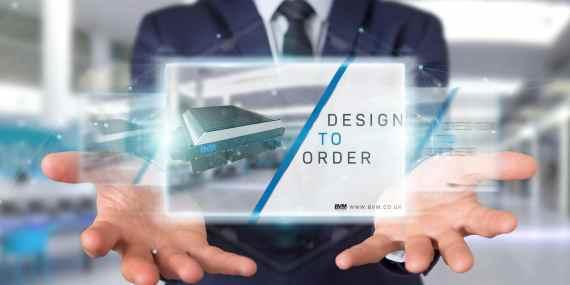 Designtoorder 1