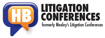 HBLC Logo