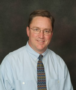 Dr. Philip A. Deffer