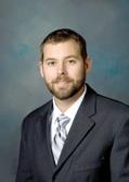 Dr. Jason Dierking