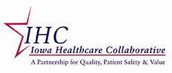 Iowa Healthcare Collaborative