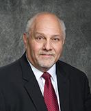 Larry Schultz, Chair