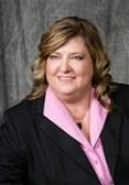 Suzette Radke_Vice-Chair Foundation Board