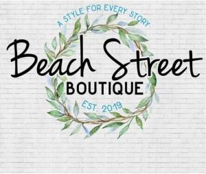 Beach Street Boutique
