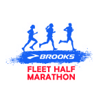 recommended races fleet half