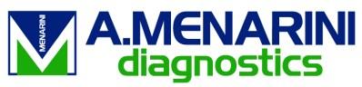 Menarini Diagnostics