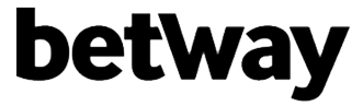 BETWAY88 Thai Logo