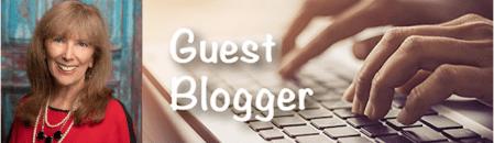 3 Simple Ways to Create Engagement on LinkedIn®         by Debra Jason