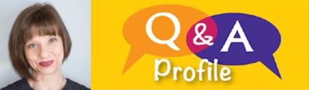 Q&A Profile: Kate Jonuska, Vice President RMFW, and Co-Chair, Colorado Gold Writers Conference