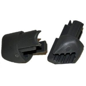 01353-_Sorbo_end_plug_replacement_set_1018-348x200
