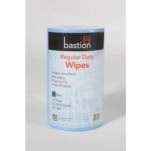l_bwr2133-regular-duty-wipes