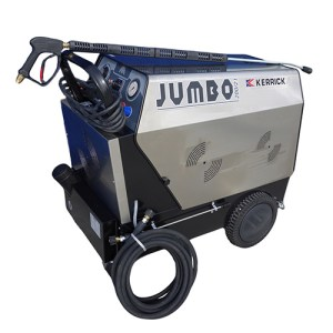 Jumbo-Hot-Pressure-Cleaner
