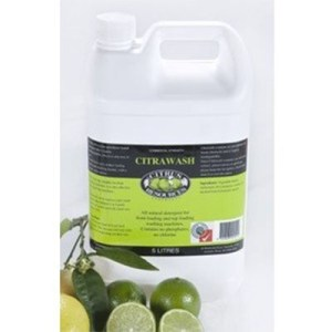 citrus-based-citrawash-laundry-liquid-5-litre-bottle