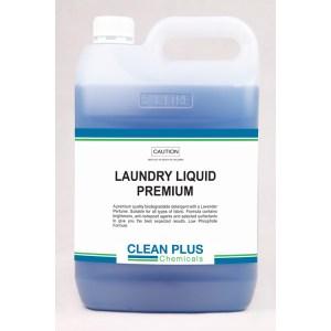 150-Laundry-Liquid-Premium