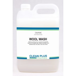 180-Wool-Wash
