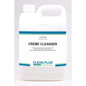 330-Creme-Cleanser
