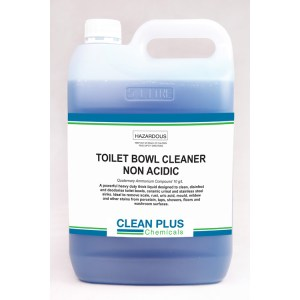 338-Toliet-Bowl-Cleaner-Non-Acidic