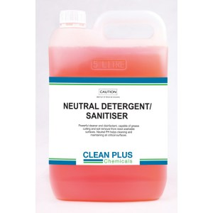 385-Neutral-Detergent-Sanitiser