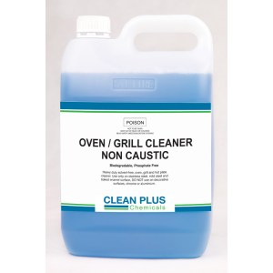 408-Oven-Grill-Cleaner-Non-Caustic