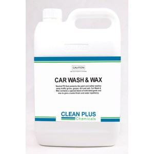 424-Car-Wash-and-Wax